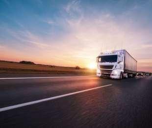 Professione camionista: dedicato ai male informati