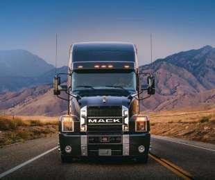 Giovani camionisti cercasi. Ma a quale prezzo?