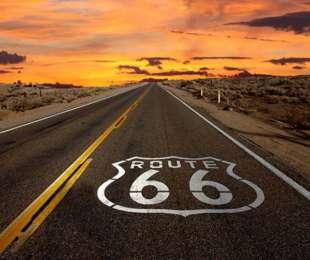 Le grandi strade del mondo: la Route 66, tra mito e realtà